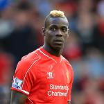 Rodgers: Mario is doing his best