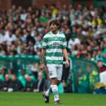 Doncaster Rovers Headed In One Direction