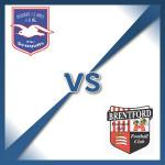 Brighton V Brentford at The American Express Community Stadium : Match Preview