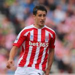 Hughes has high hopes for Bojan
