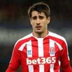 Stoke V West Brom at Britannia Stadium : Match Preview