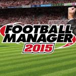 Who every Premier League team should sign according to Football Manager