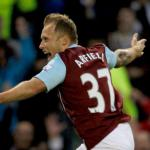 Burnley V Man Utd at Turf Moor : Match Preview
