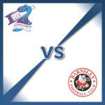 Scunthorpe V Barnsley at Glanford Park : Match Preview