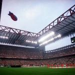 San Siro to host 2016 showpiece