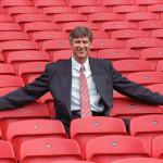 Arsene Wenger and Arsenal need to part ways
