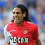 Where now for Radamel Falcao?