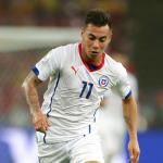 Vargas set for medical at QPR