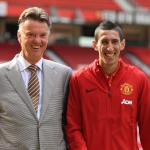Louis van Gaal Continues to Alienate Existing Squad With New Signings
