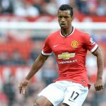 Nani 'open to United return'