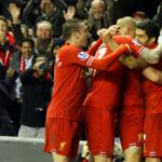 Liverpool are more than capable of winning the Premier League