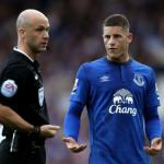 Martinez lavishes praise on Barkley