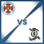 Hearts V Livingston at Tynecastle Stadium : Match Preview
