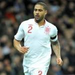 Johnson eager for England improvement