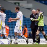 Deja Vu for Leeds United