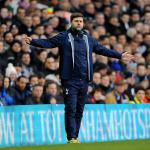 Pochettino eyes second Blues scalp