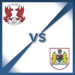 Leyton Orient V Bristol City at Matchroom Stadium : Match Preview