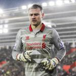Mignolet: Still plenty to play for