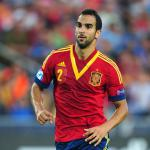 The Latest on Martin Montoya's potential Liverpool transfer
