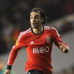 Markovic set for Liverpool medical