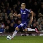 Andre Schurrle Proves Arsene Wenger's German Idiocy