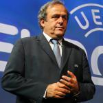 Garcia exit 'a failure for FIFA'