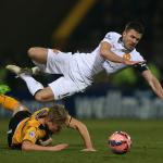 Five talking points from Manchester United's FA Cup draw against Cambridge
