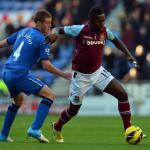 Malian Maiga fit to face Ghana