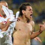 Tunisias tonsilitis-hit Msakni set to face Togo