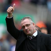Lambert extends Villa deal