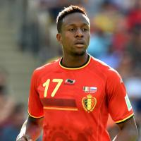 Liverpool wait on Lille over Origi