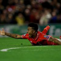 Sterling reliance a worry - Souness