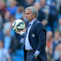 Blues are bound to improve - Mou