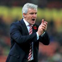 Hughes: FA decision sets precedent