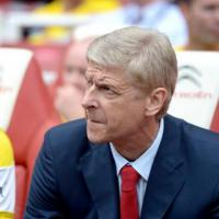 Wenger challenges Arsenal to show title credentials