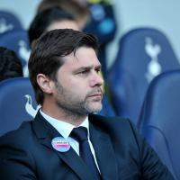 Pochettino: City losses are history
