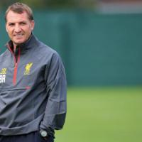 Rodgers calls on Reds to rise to Real challenge