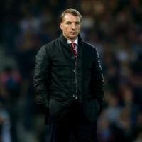 Rodgers: I did not pressure Hodgson