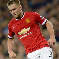 Shaw: I need to do better