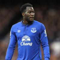 Everton advance with room to spare