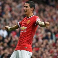 Rodriguez, Di Maria and Schweinsteiger on World XI short-list