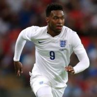 Sturridge left out of England squad