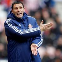 Poyet to seek root of problems