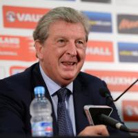 Hodgson: England games no holiday