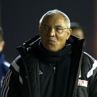 Magath's reign ends