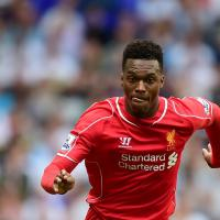 Sturridge: I'll come back stronger