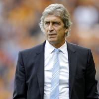 Pellegrini: Spurs are no soft touch