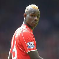 Balotelli earns Rodgers praise