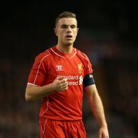 Henderson: Chelsea won't bully us