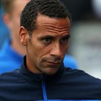 Rio lifts lid on Moyes mistakes